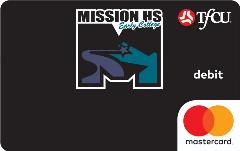 SISD_MISSIONEARLYCOLLEGE